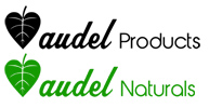 Audel Products
